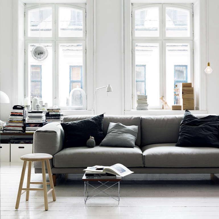 rest sofa muuto gray remodelista 9