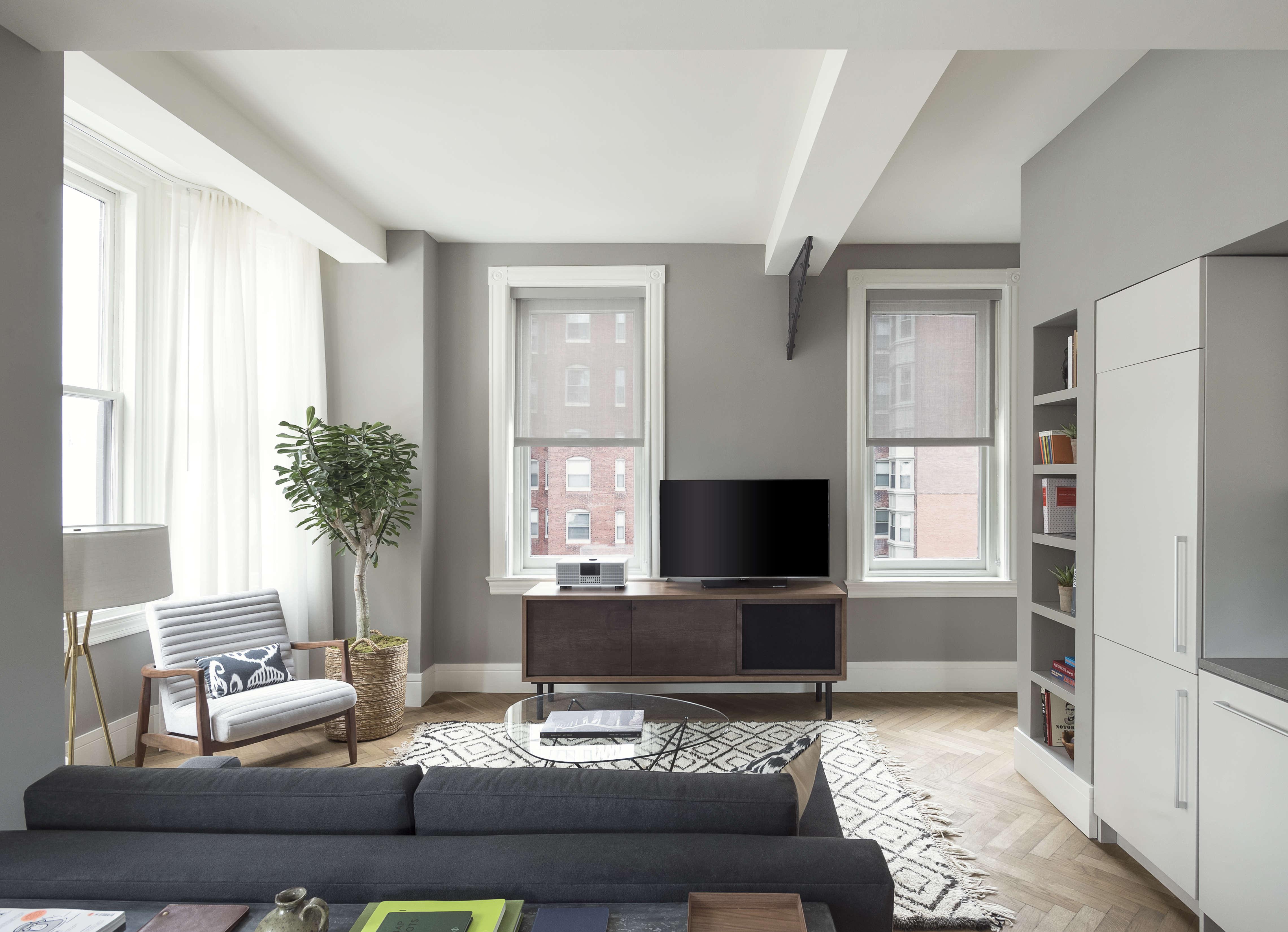 roost living room remodelista 10 15