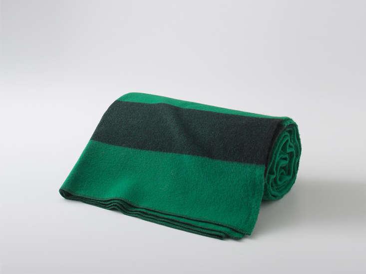 schoolhouse electric kelly green blanket 2 20