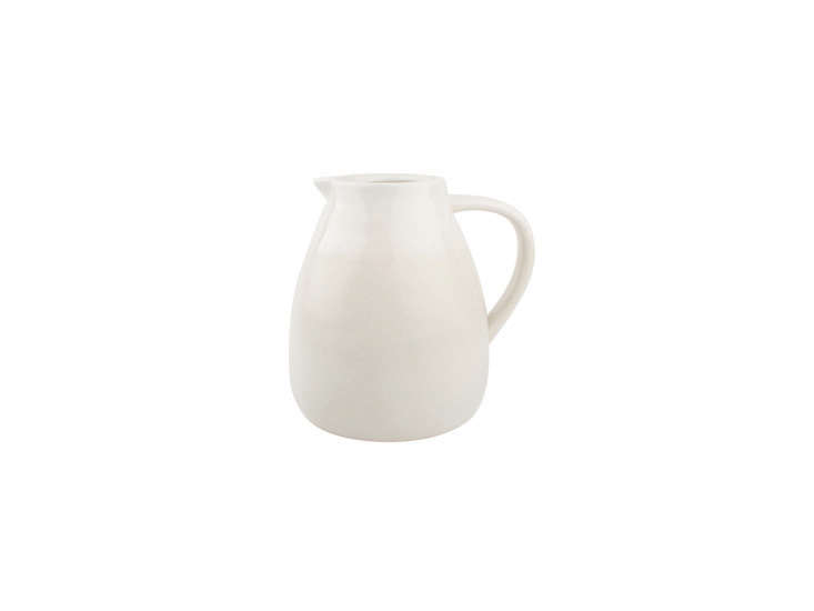 seagate-pitcher-canvas-home-remodelista