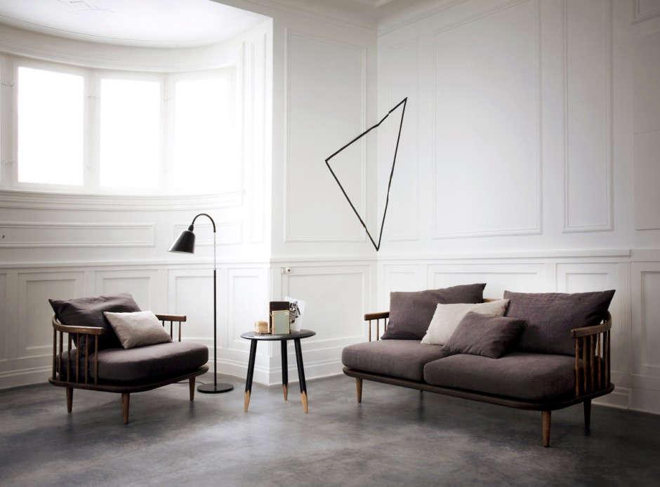 space copenhagen new sofa 18