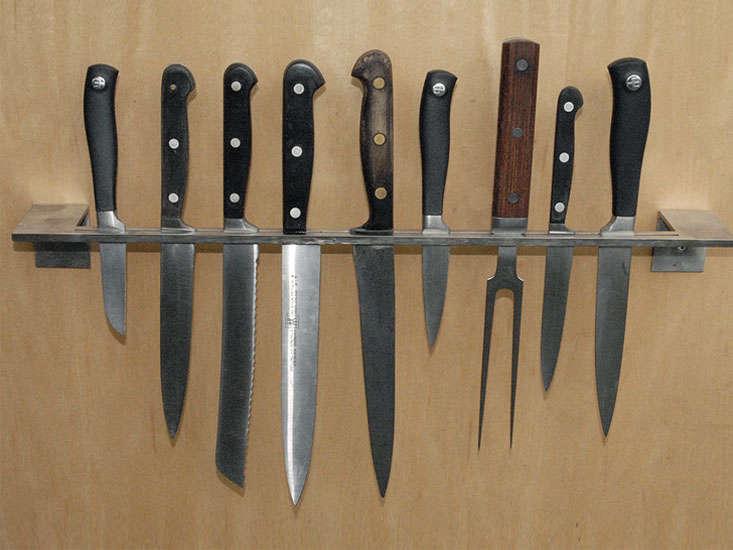 studio and olina knife rack remodelista 14