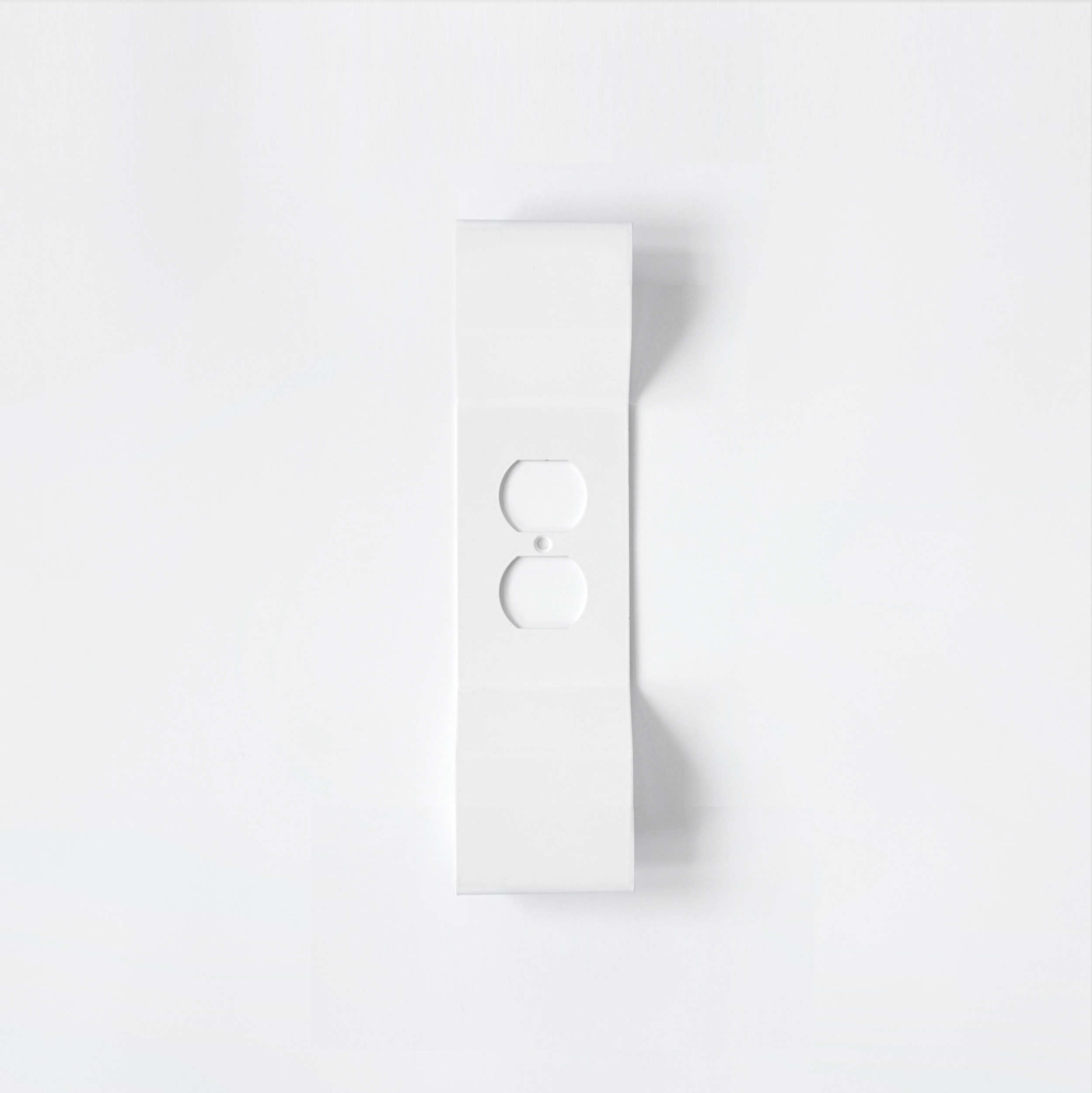 thom fougere cord wrap remodelista 12