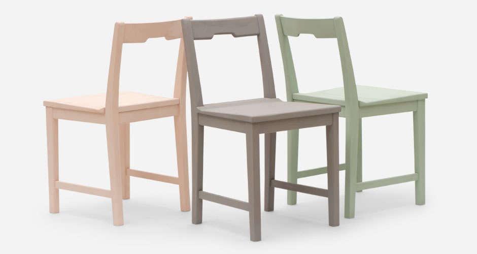tre sekel furniture 1 14