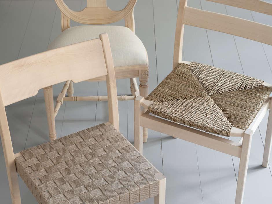 tre sekel furniture 2 9