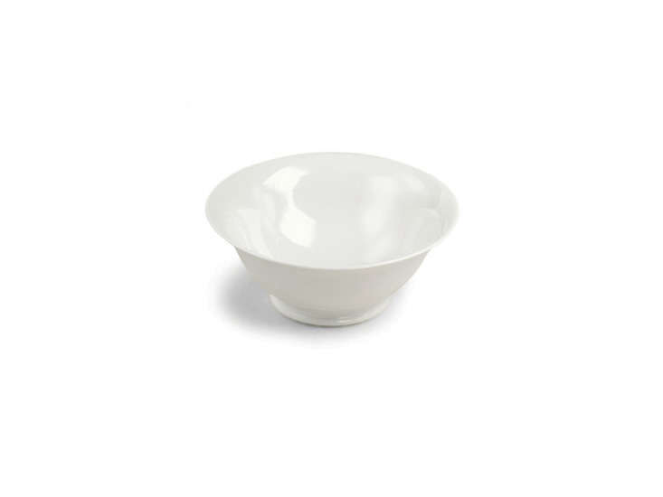 tulip-white-serving-bowl-remodelista