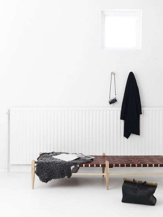 vera novis furniture remodelista 1 9