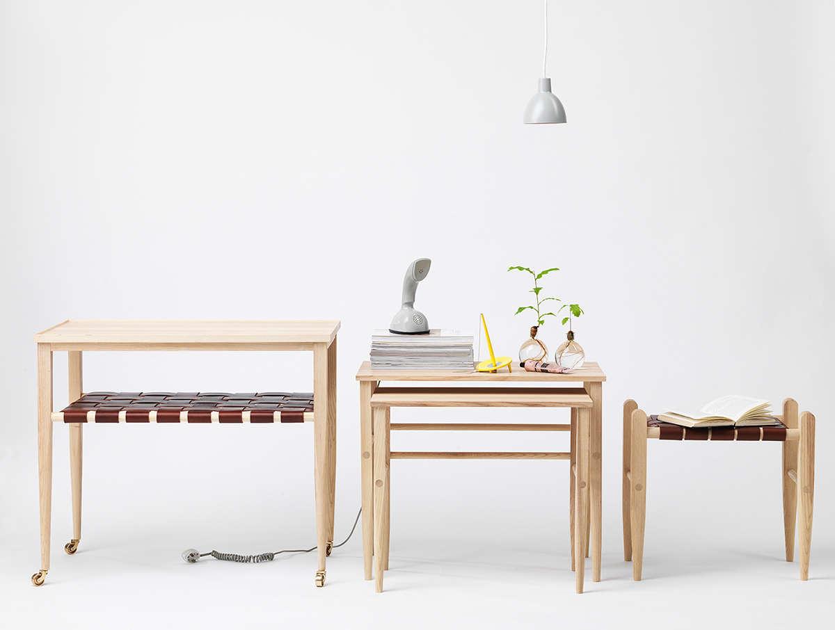 vera novis swedish furniture design remodelista 11