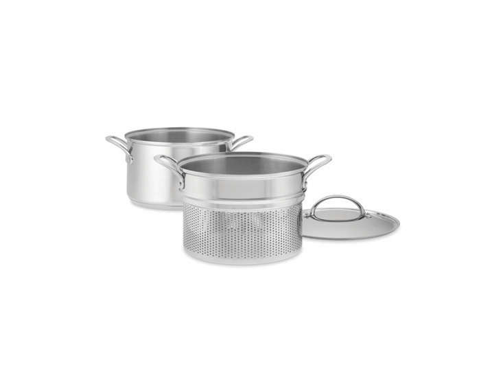 williams-sonoma-pasta-pot-remodelista