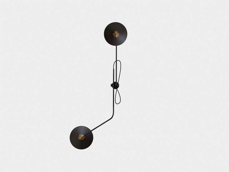 workstead bent wall lamp remodelista 16