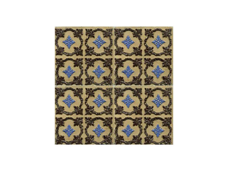 19th century porto tile remodelista 1 11