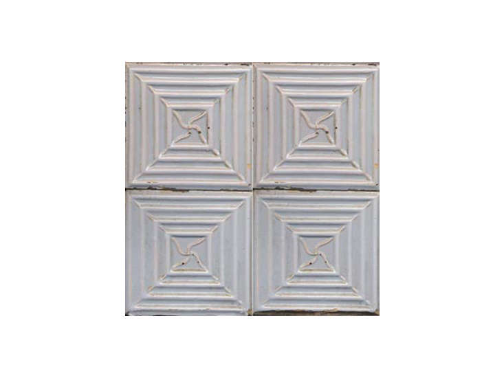 19th century porto tile remodelista 2 12