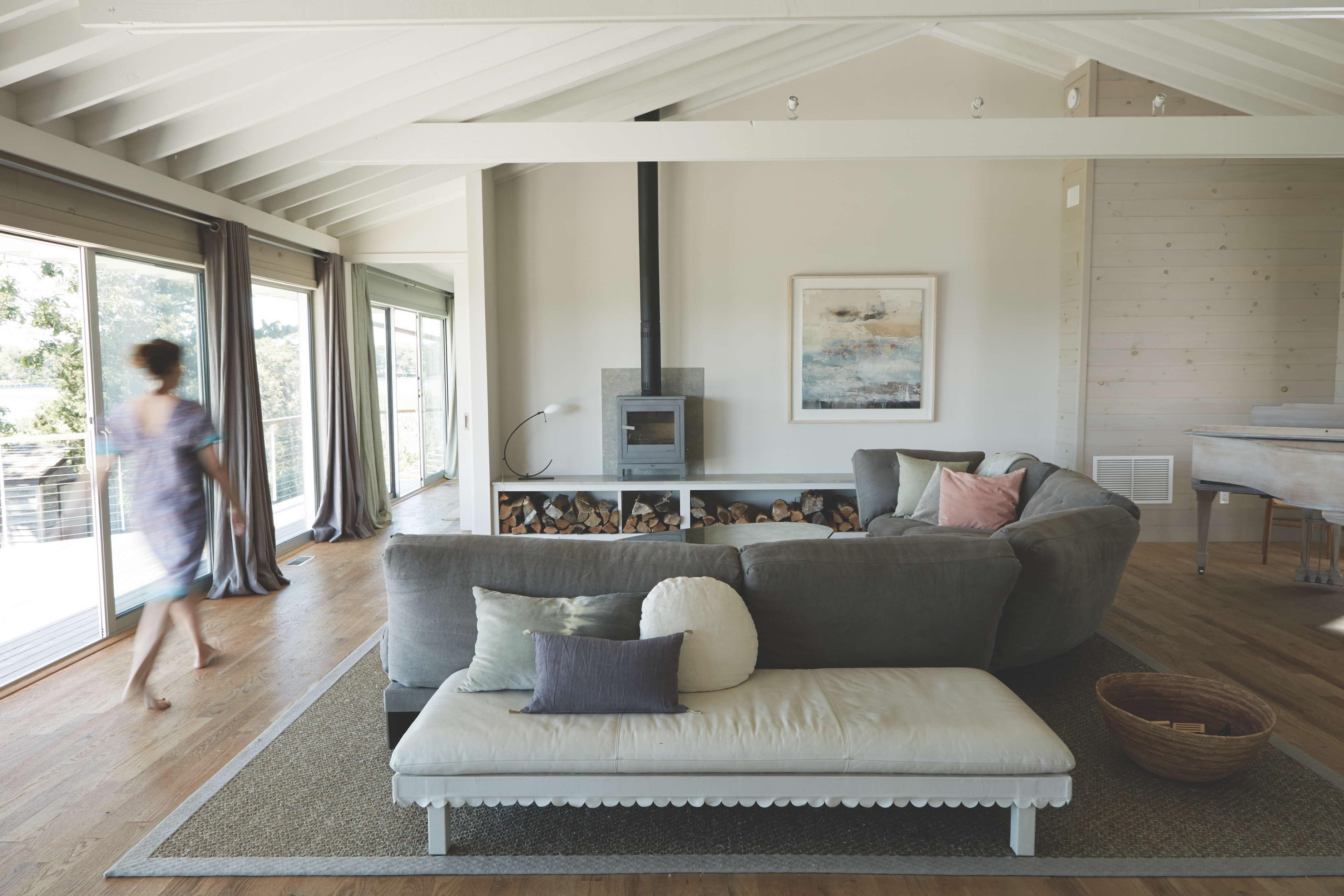 andrew corrie harriet maxwell macdonald shelter island house remodelista 3 9
