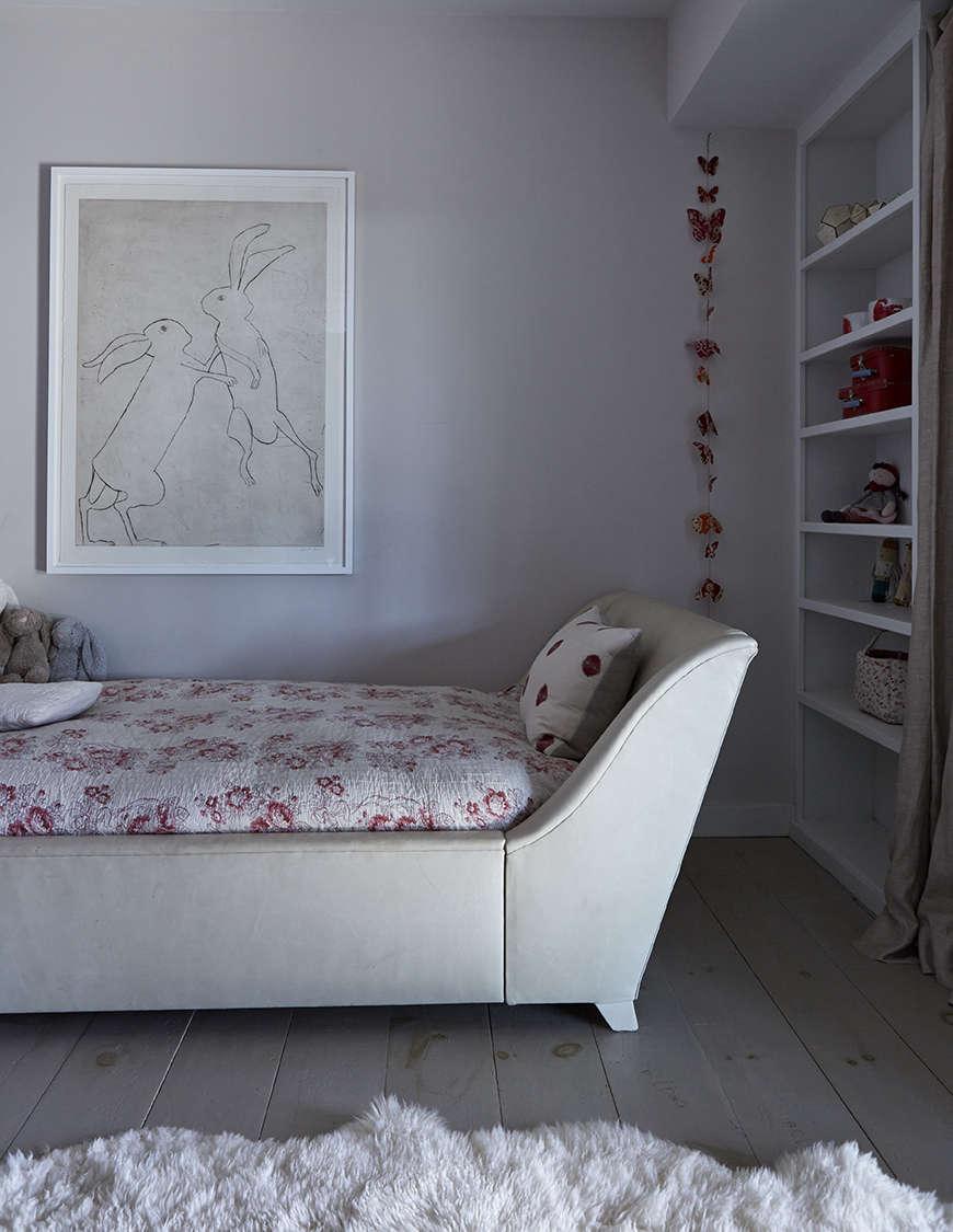 andrew corrie harriet maxwell macdonald shelter island house girl's room remode 20