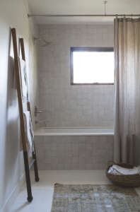 Disc-Interiors-Silver-Lake-Guest-Bathroom-Remodelista
