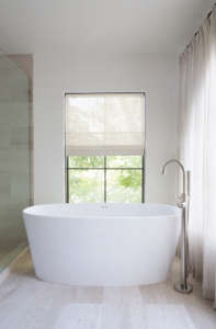 Disc-Interiors-Silver-Lake-Home-Master-Bath-Remodelista