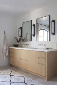 Disc-Interiors-Silver-Lake-Home-Master-Bathroom-Remodelista