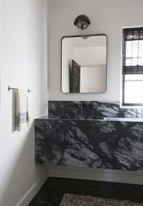 Disc-Interiors-Silver-Lake-Home-Powder-Room-2-Remodelista