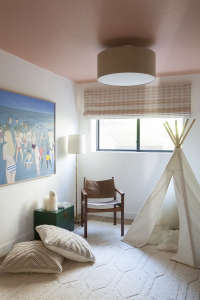 Disc-Interiors-Silver-Lake-Home-kids-bedroom-Remodelista