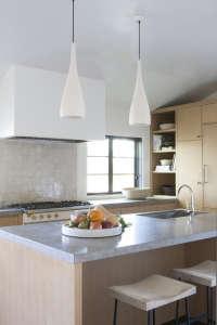 disc interiors silver lake kitchen 1 remodelista 12