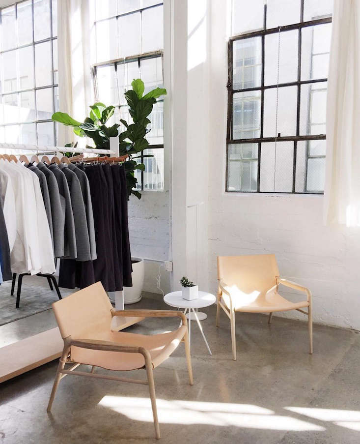 We&#8\2\17;ve loved Everlane&#8\2\17;s &#8\2\20;modern basics&#8\2\2\1; and &#8\2\20;radical transparency&#8\2\2\1; for several years now, which is why we&#8\2\17;re keen on staying current with the clothing studio&#8\2\17;s recent projects (@everlane).