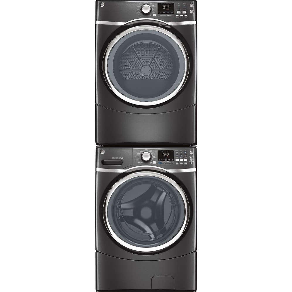 GE-1705-series-stacked-washer-dryer-remodelista