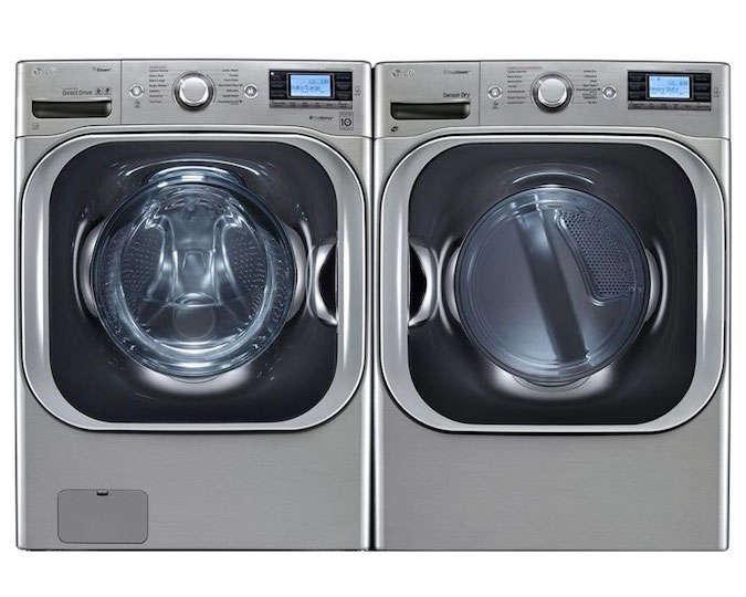 LG-WM8500HVA-washer-dryer-stack-remodelista