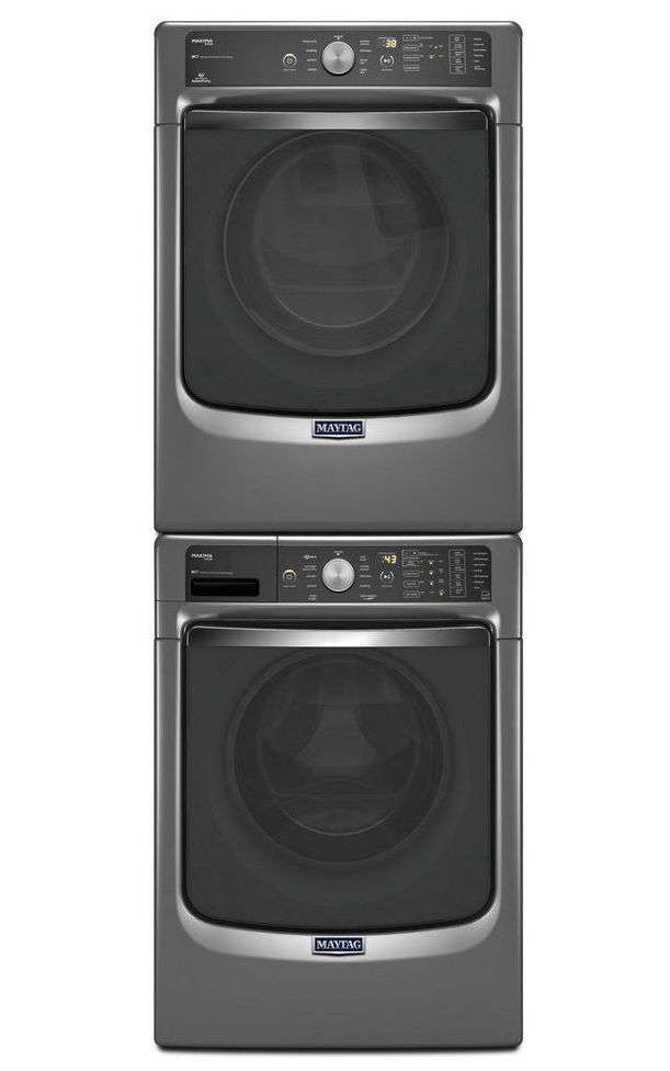 Maytag-Maxima-Heritage-Series-Stack-Remodelista