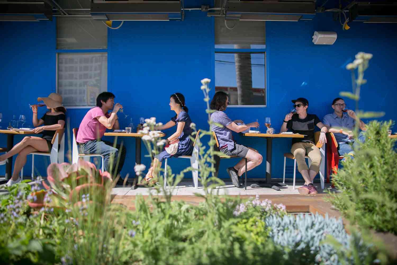 als patio remodelista outdoors 14