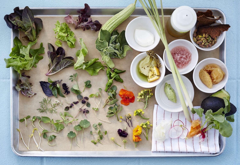 als place vegetables remodelista 10 12