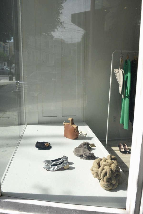 anaise shop san francisco remodelista 1 14