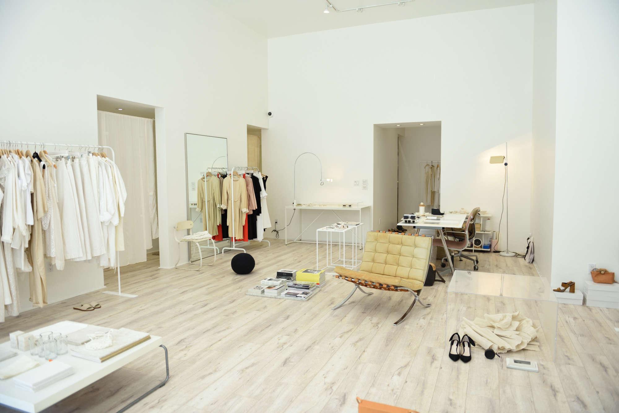 anaise shop san francisco remodelista 2 9