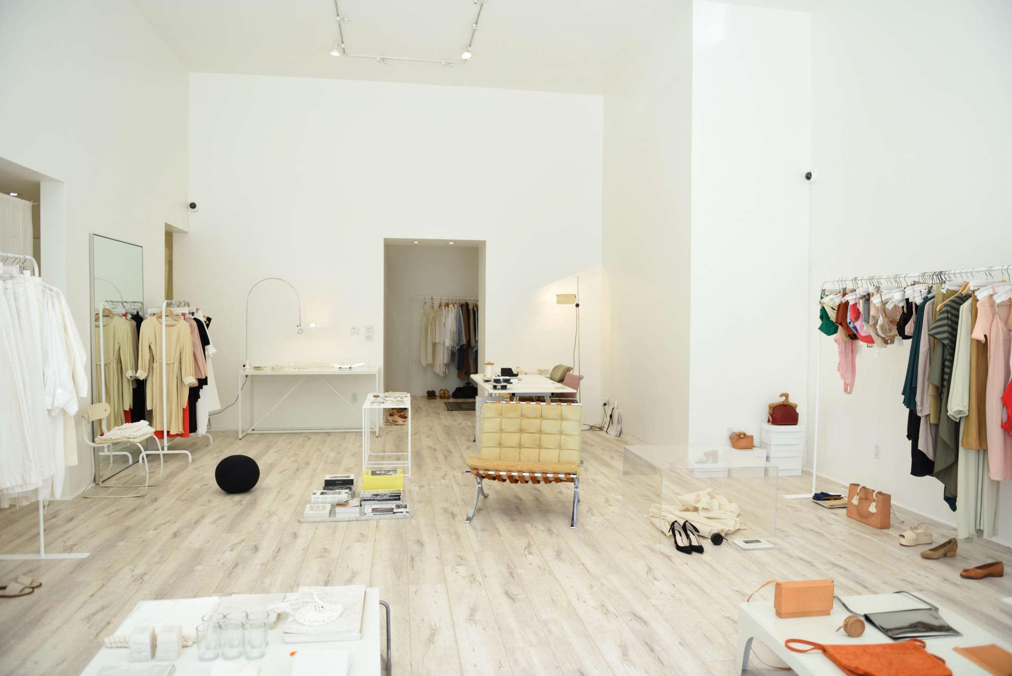 anaise shop san francisco remodelista 4 11
