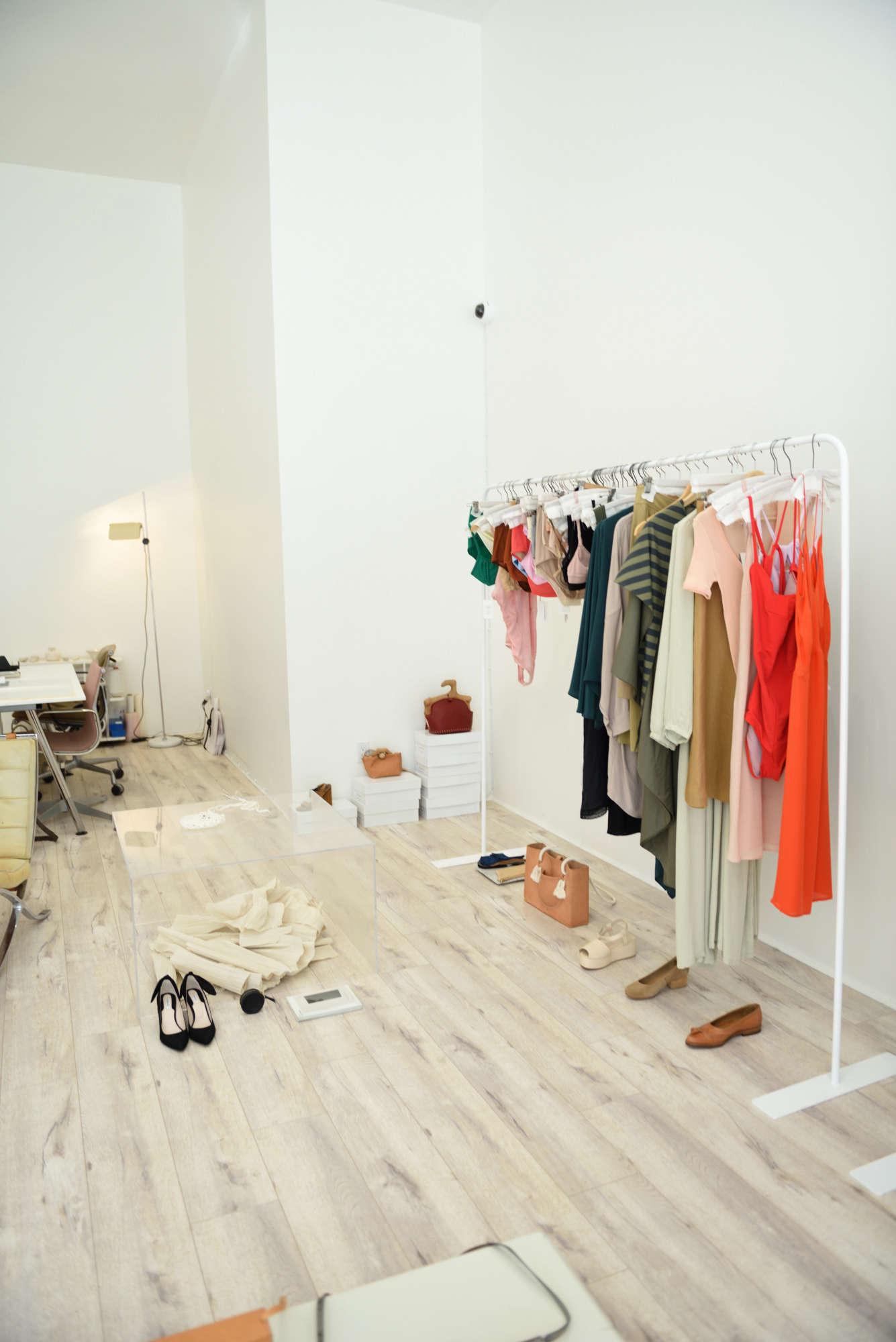 anaise shop san francisco remodelista 5 12