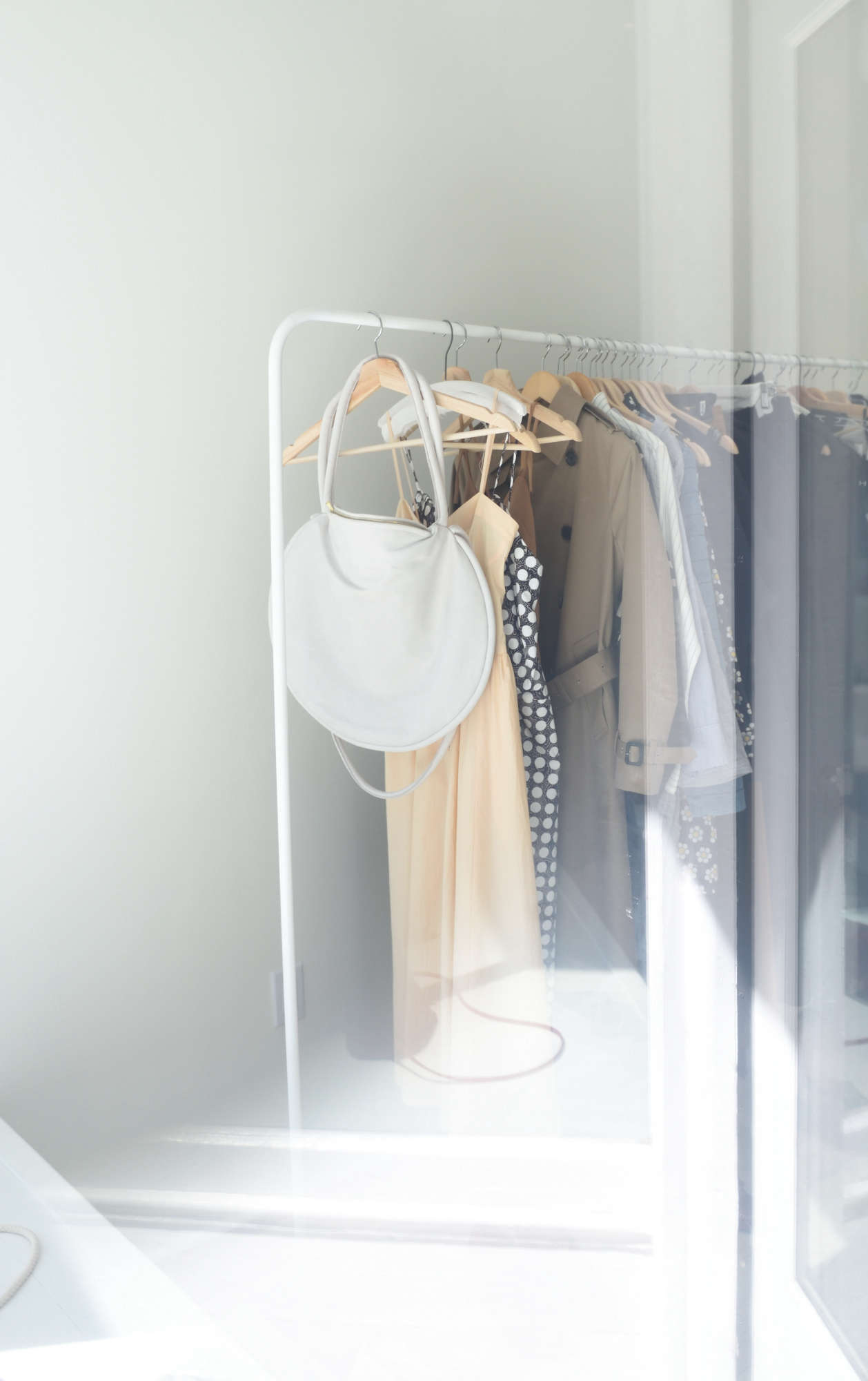anaise shop san francisco remodelista 6 13
