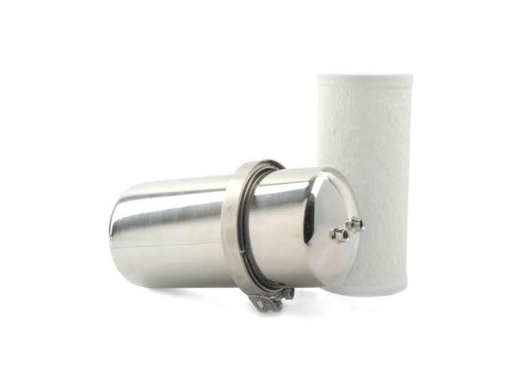 aqua-perform-water-filter-remodelista