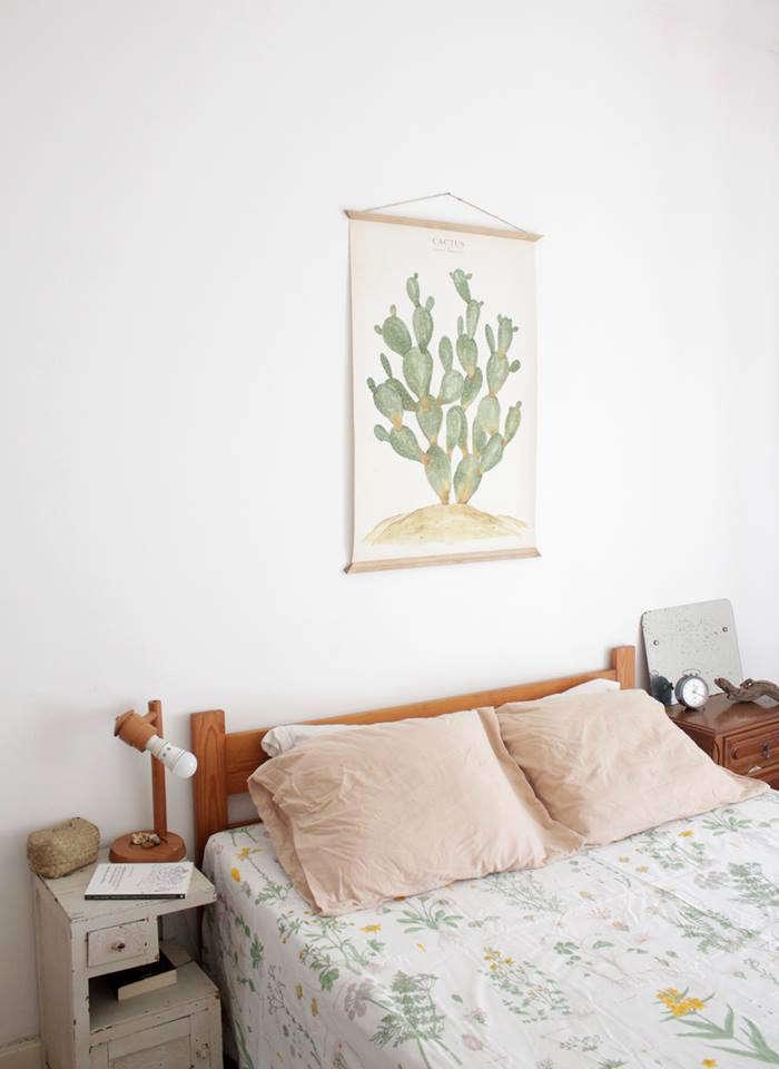 arminho cactus poster 14