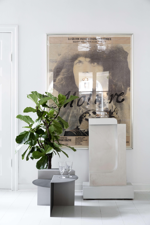 Atelier September in Copenhagen A Hot Spot in a Cool City atelier september remodelista 26