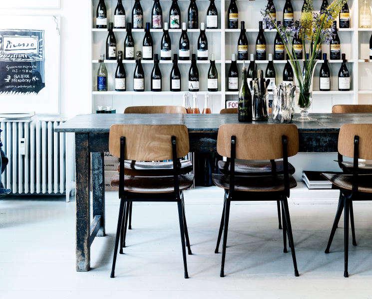 atelier-september-remodelista-table-10