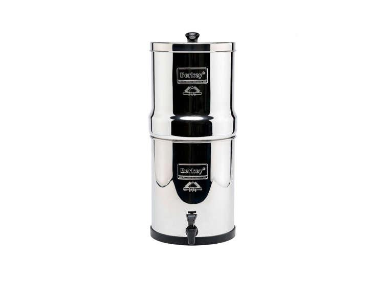 berkey-stainless-steel-water-filter-remodelista
