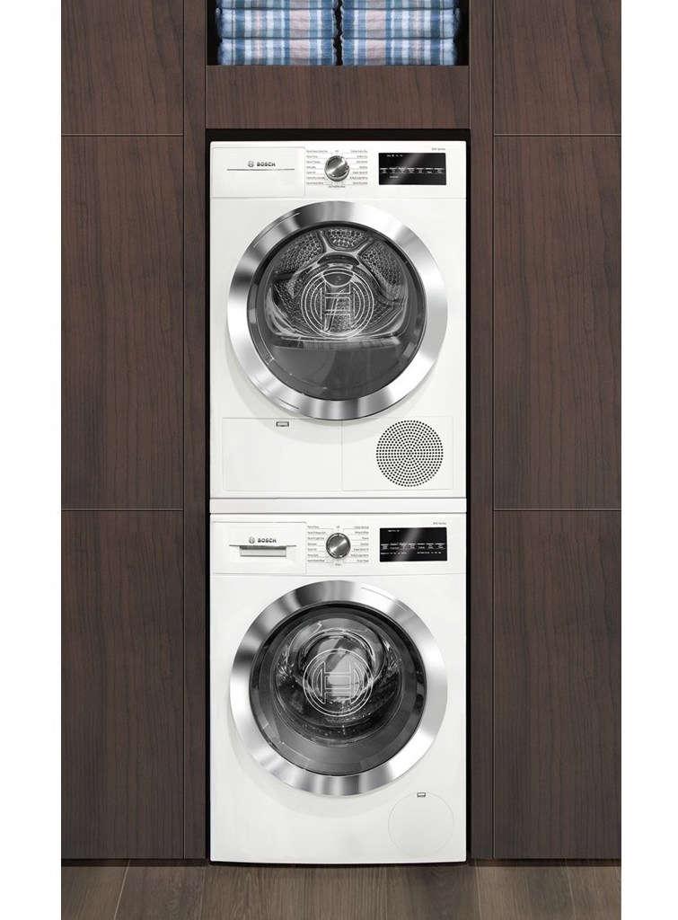 bosch-800-series-washer-dryer-stack-remodelista