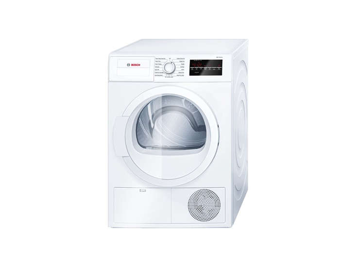 bosch compact dryer remodelista 15