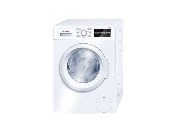 bosch compact washer remodelista 14