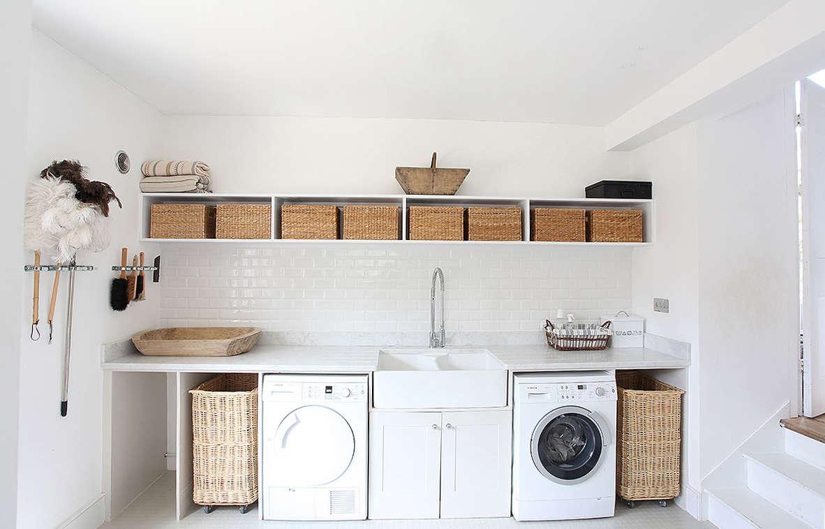 british laundry room remodelista 9
