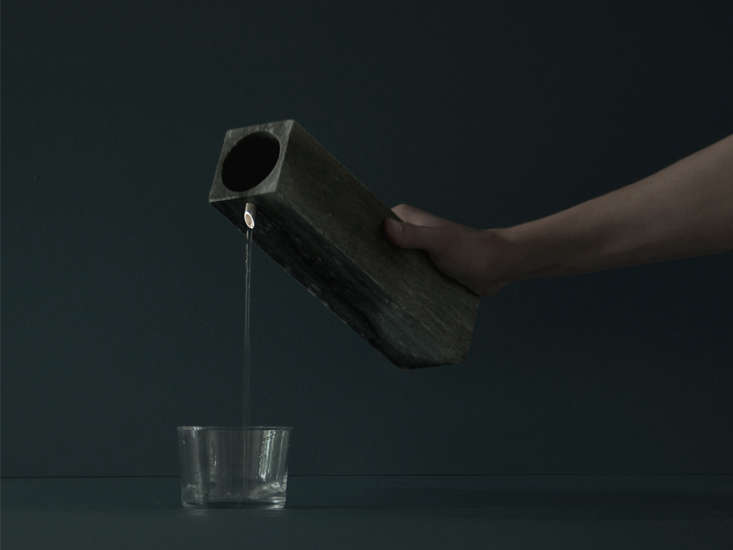 celine-gabathuler-water-filter-remodelista