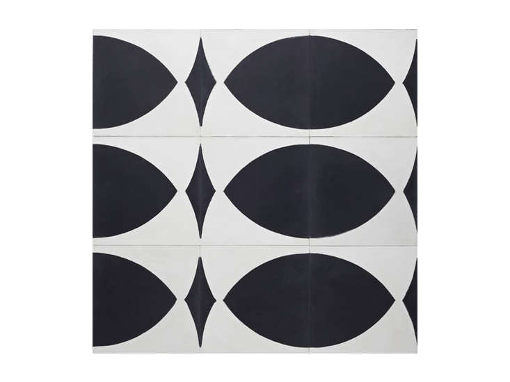 filmore clark sabine concrete tiles remodelista 11