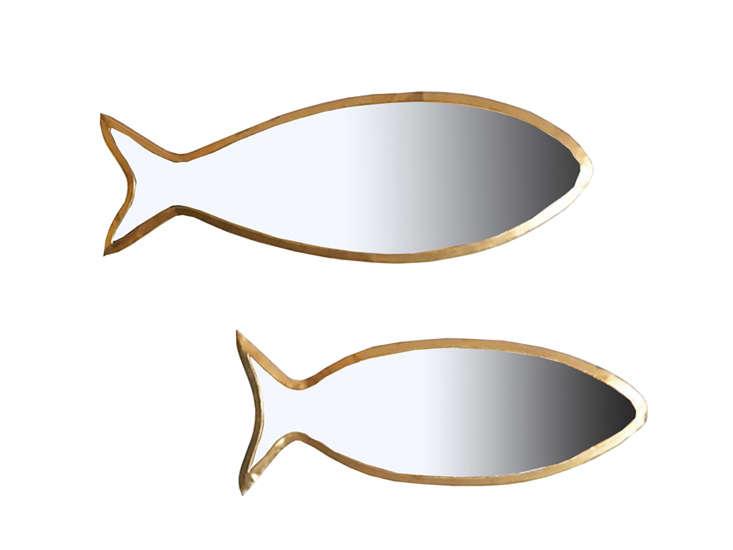 honore poisson mirror remodelista 21