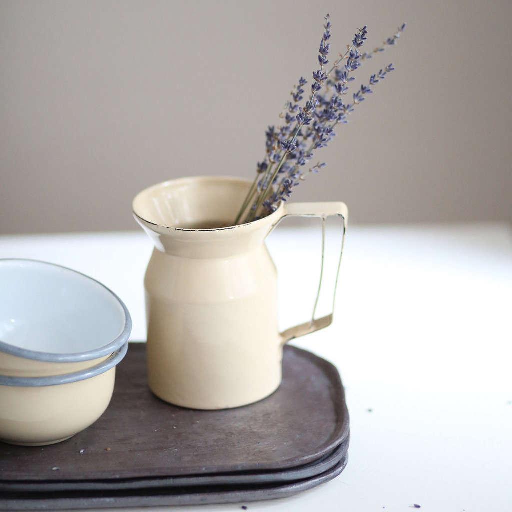 la-merceria-chocolate-jug