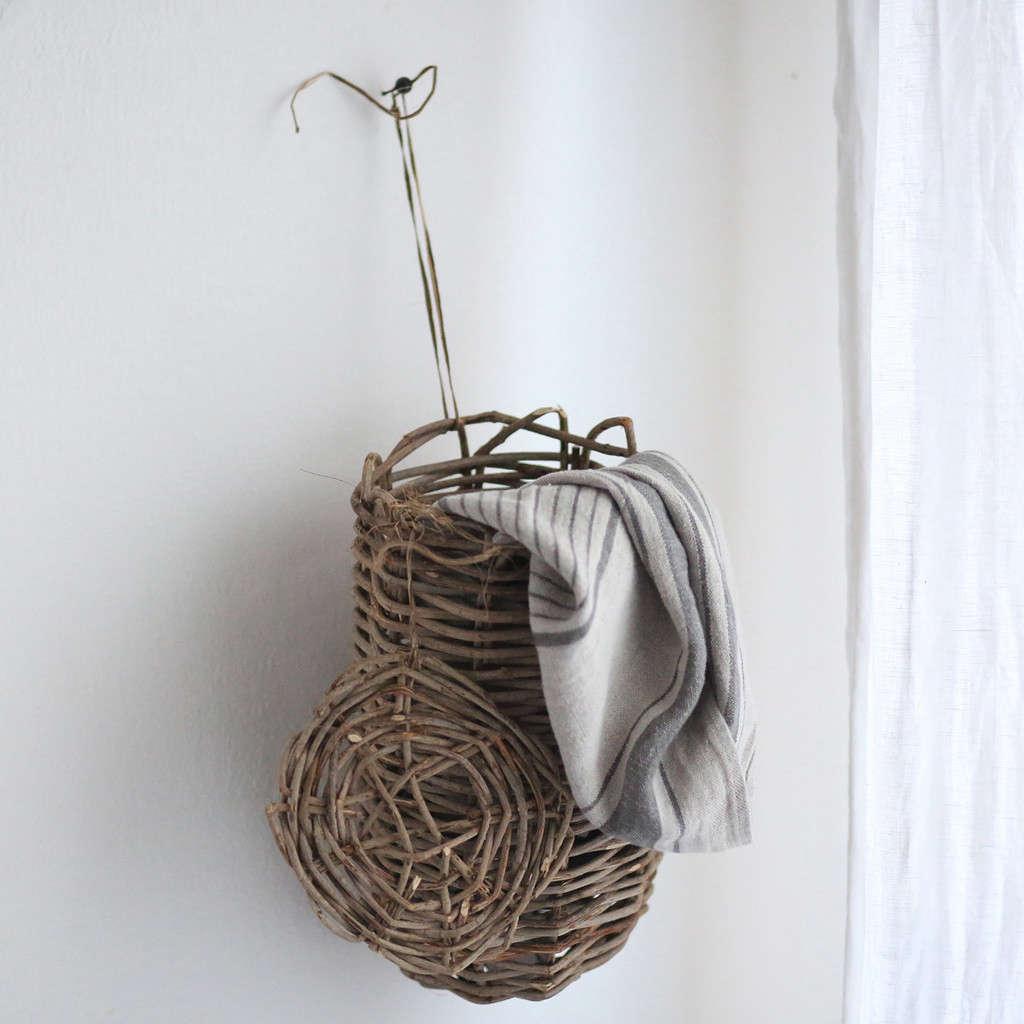 la-merceria-hanging-basket