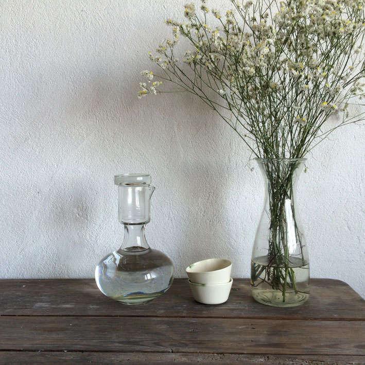 margarita fernandes bowl set remodelista 1 9